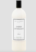 Darks detergent, The Laundress