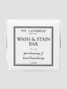 Wash and Stain Bar, The Laundress