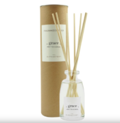 Scented Diffuser Grace Mint Basil