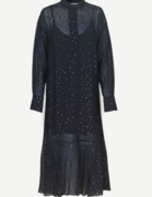 SAMSOE SAMSOE Ghadam shirt dress